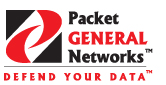 www.packetgeneral.com